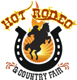 3 – 2015 Hot Rodeo & Country Fair