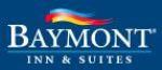 Contestant Registration - Baymont Inn