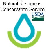 National Resource Conservation Service-USDA