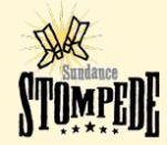 Sundance Stompede