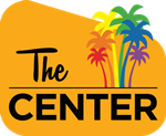 The Center-Palm Springs LGBT Community Center