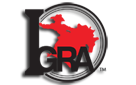 IGRA Trustees Meeting