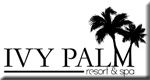 Ivy Palms Resort & Spa