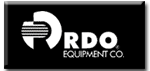 RDO Equipment Rental