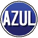 Alibi / Azul