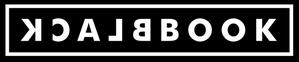BLACKBOOK Bar