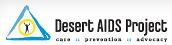 Desert AIDS Project (DAP)