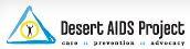 Desert AIDS Project (DAP)
