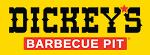 Dickeys BBQ Pit