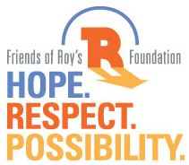 Friends of Roy's Foundation