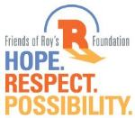 Friends of Roys Foundation