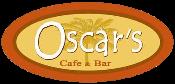 Ocars Cafe & Bar