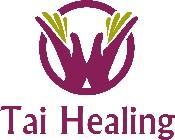 Tai Healing