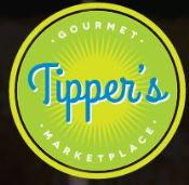 Tipper's Gourmet Marketplace
