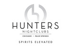 Hunters Nightclub - Palm Springs