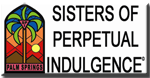 Palm Springs Sisters of Perpetual Indulgence
